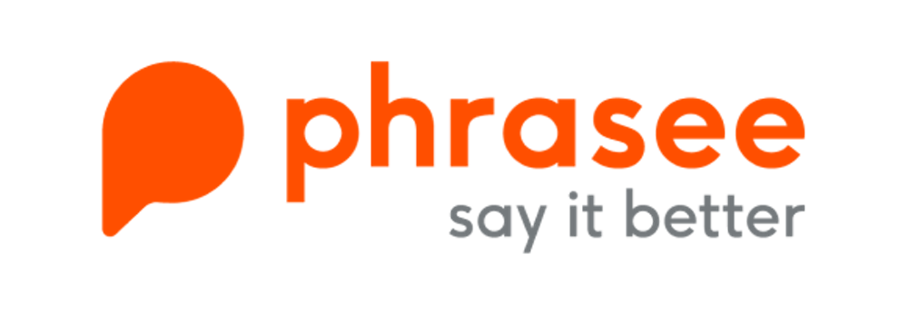 Get to Know Phrasee