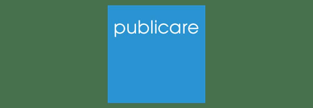 Get to Know Publicare