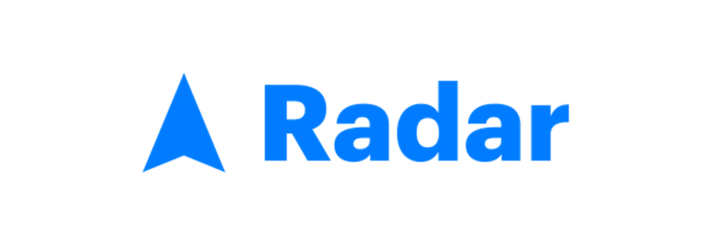 Get to Know Radar