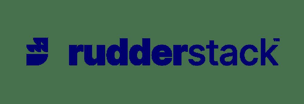 Get to Know Rudderstack