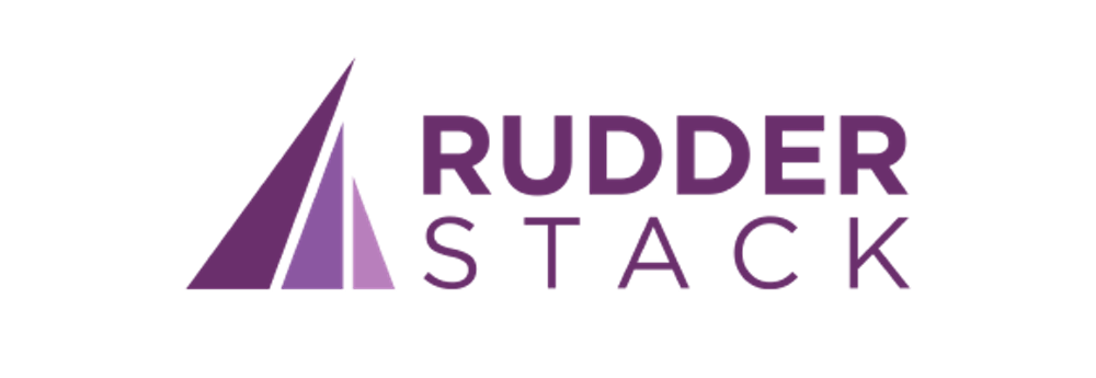 Get to Know Rudderstack