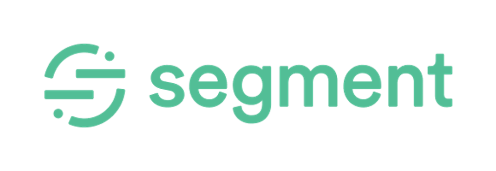 Get to Know Segment