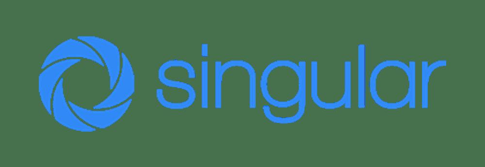 Get to Know Singular
