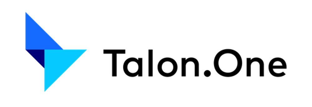 Get to Know Talon.One