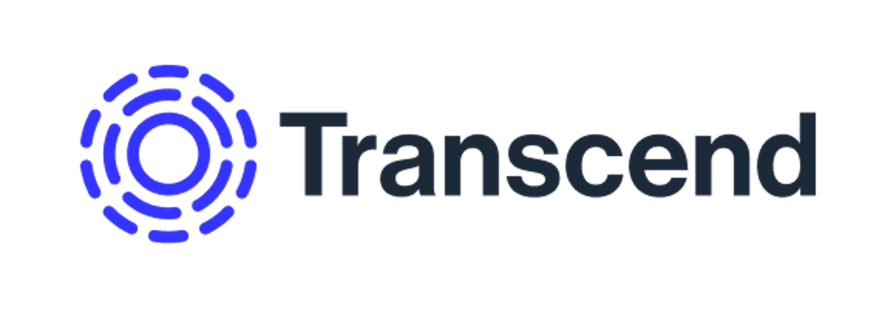Get to Know Transcend