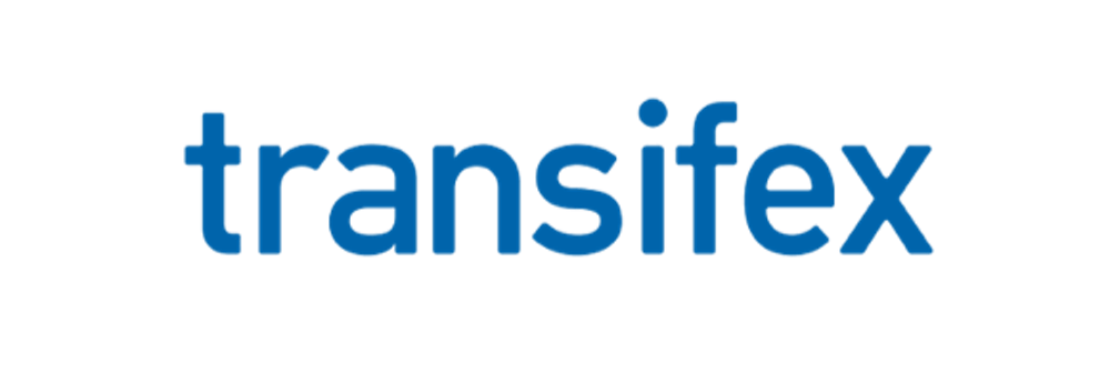 Get to Know Transifex