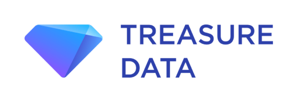 Get to Know Treasure Data