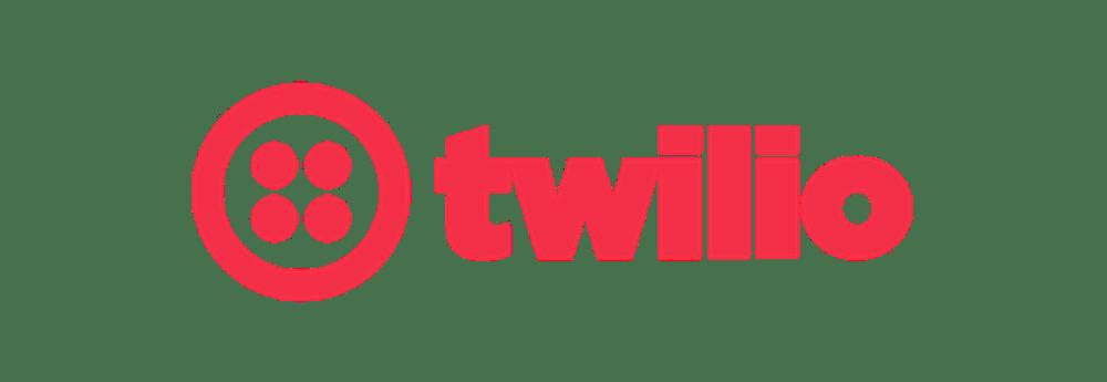 Get to Know Twilio