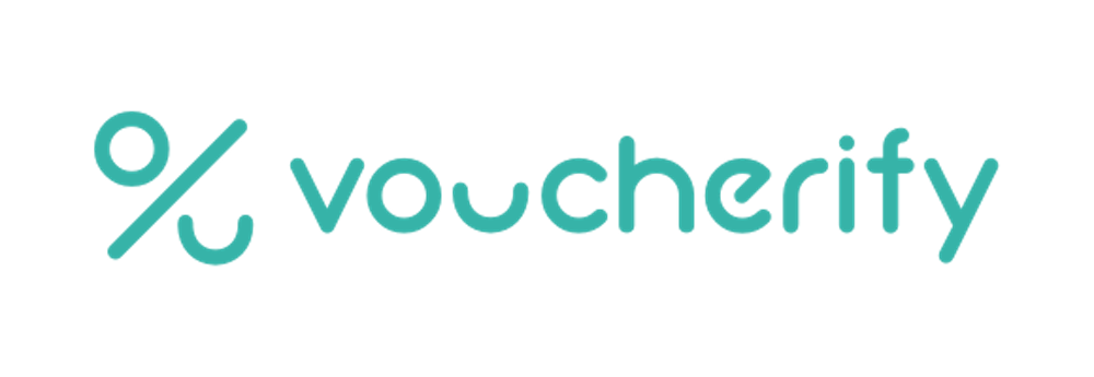 Get to Know Voucherify