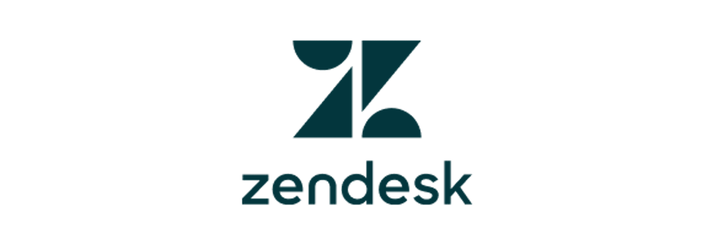 Get to Know Zendesk